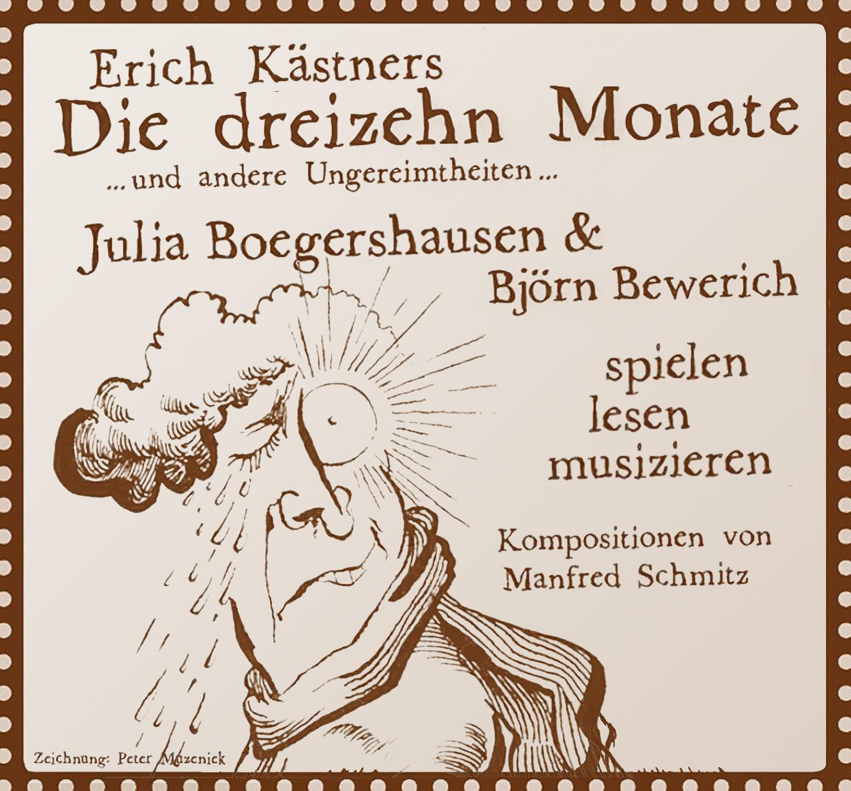 Zum Tag Der Bibliotheken In Görlitz Erich Kästners Die
